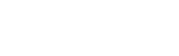 Begora.net
